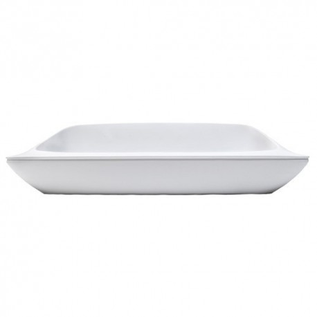 UFO Sofa Vondom white