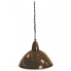 Suspension Metal Bronze KosyForm
