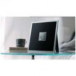 Yamaha Bluetooth Black wireless multi-room speaker