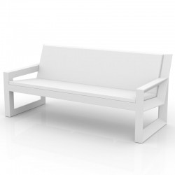 Canapé Frame Vondom Design