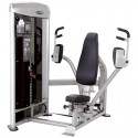 PEC Dec Machine Pro MPD - 700 Mega Power Steelflex