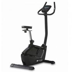 Vélo de Fitness Droit UB2.5 Xterra