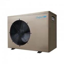 Pompe à Chaleur Comfortline Inverter BWT 8kw pour Piscine 20 à 35 m3