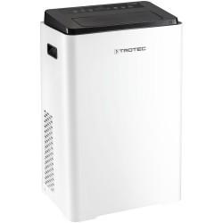 Klimaanlage Mobile Trotec Cap 4100 E für 54 m2-135 m3
