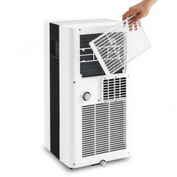 Mobile Klimaanlage Trotec PAC 2100X Monobloc
