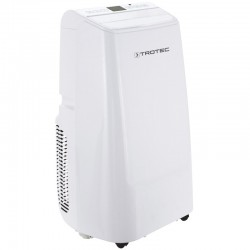 Mobile air conditioner Trotec PAC 3500E Monobloc