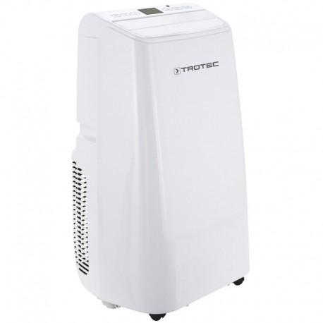 Mobile air conditioner Trotec PAC 3500E Monobloc