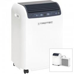 Split Trotec CAP 4600 Mobile Klimaanlage
