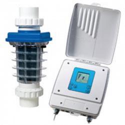 Aquablue Electrolyseurs de Sel BWT EES-SCC25 150m3