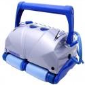 Robot piscine électrique ULTRAMAX Junior chariot et radiocommande