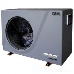 Poolex Silverline Fi 120 Full Inverter Pool Heat Pump