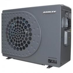 Poolex Jetline Pool Heat Pump Fi 125 Full Inverter