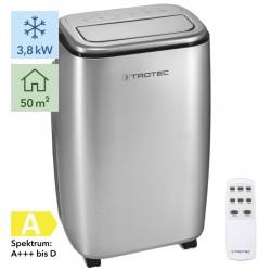 Climatiseur Trotec Mobile PAC 3810 S 50 mètre carré