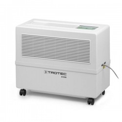 Air humidifier B 500 Trotec