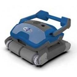 Pompa di calore Silverline 150 Poolex R32 Piscina da 65 a 75 m3