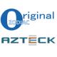 Zodiac Azteck Rectangular Pool Offs ground 730 x 400