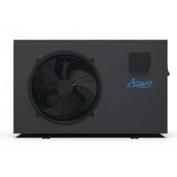 Heat pump Pool Azuro Inverter 10 KW