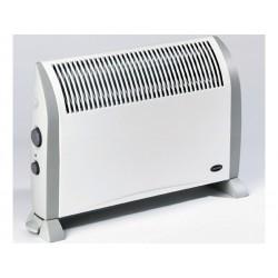 加热器 2000W 超移动快速混合 2002