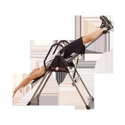 Tabella di inversione migliore Fitness BFINVER10