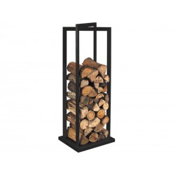 Storage wood Vertigo Grande capacity black Frost nineteen design