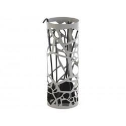 Servant Organic steel grey sand nineteen design