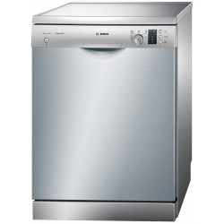 Dishwasher ActiveWater Hygiene more SMS53D08EU BOSCH
