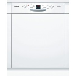Dishwasher ActiveWater SilencePlus integrated SMI50L02EU BOSCH