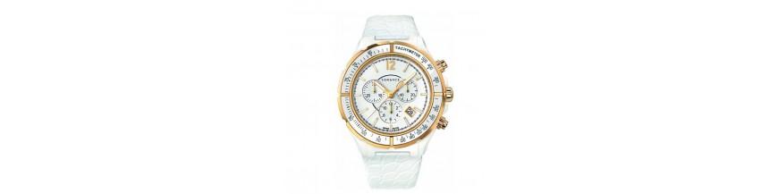 Men's, Women's and Children's Watches