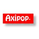 AxiPop