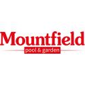 MTF - Mountfield