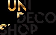 UniDecoShop.ch